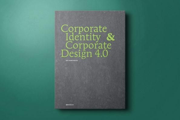 "Corporate Identity <span class=""amp"">&</span> Corporate Design 4.0"