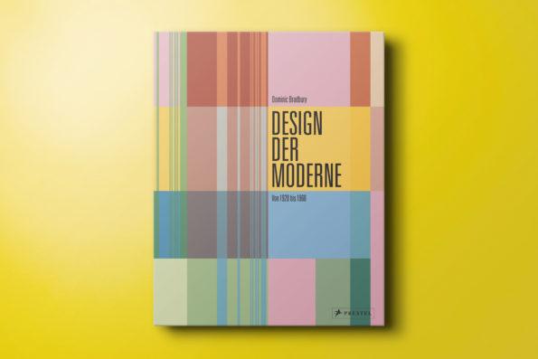 Design der Moderne