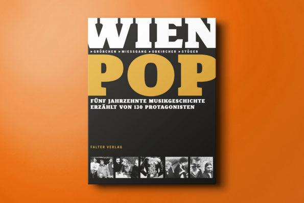 WienPop