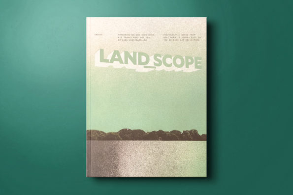 land_scope