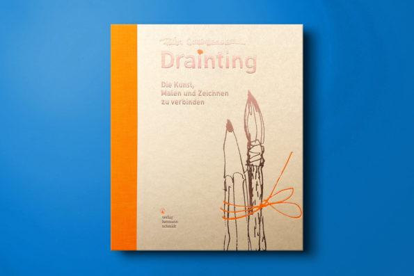 Drainting