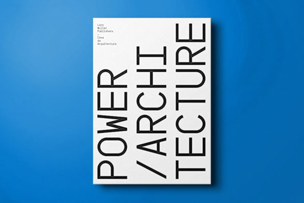 Power/Architecture
