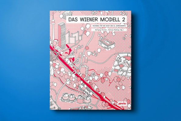 Das Wiener Modell Bd. 2