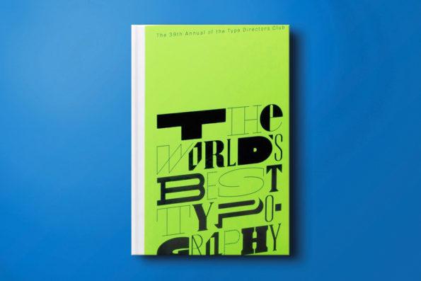 Typography 39
