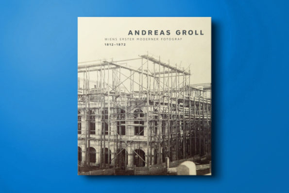 Andreas Groll