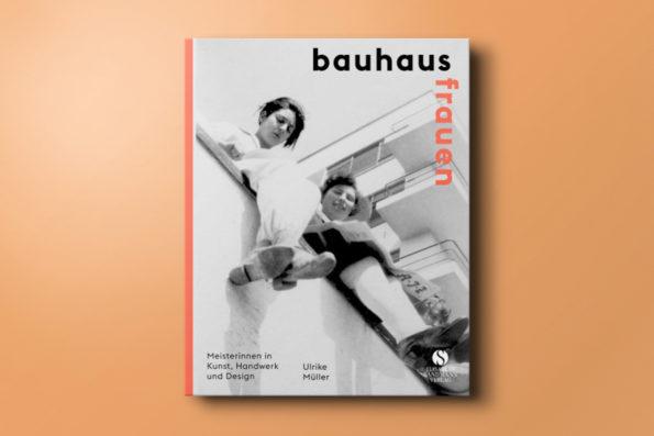 Bauhausfrauen