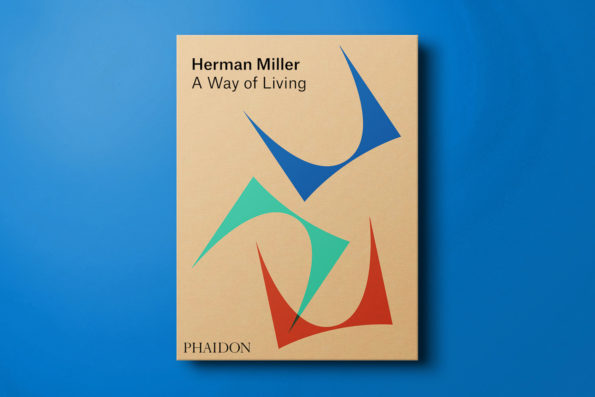 Hermann Miller