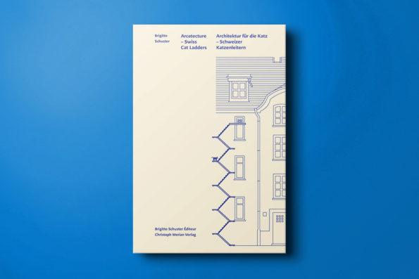 Architektur für die Katz/Arcatecture