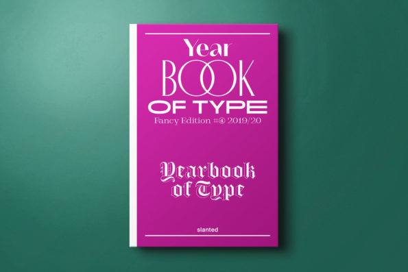 "Yearbook of Type <span class=""caps"">IV</span> (Vol. 4) 2019/20"