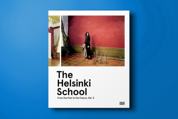 The Helsinki School Vol. 5