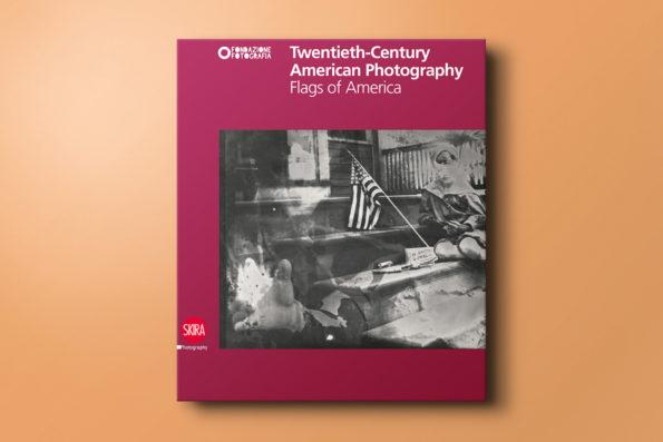 Twentieth-Century American Photography