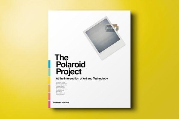 The Polaroid Project: