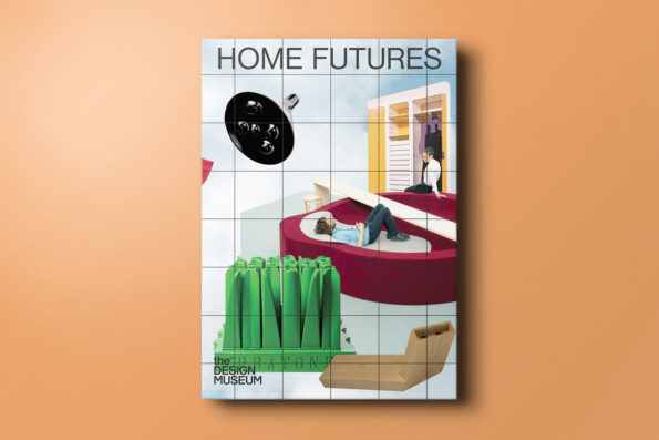 Home Futures: