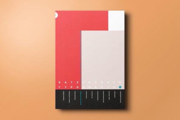 Typografische Grundlagen Band1
