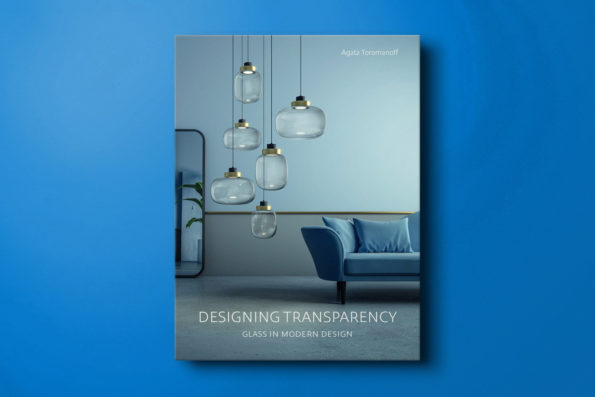 Designing Transparency