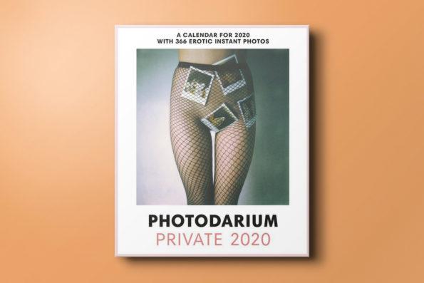 Photodarium Private 2020