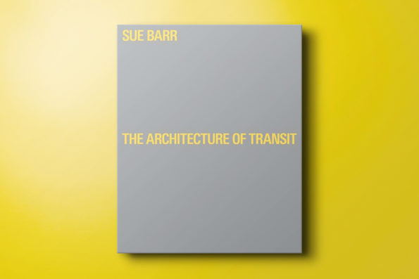 The Architecture of Transit