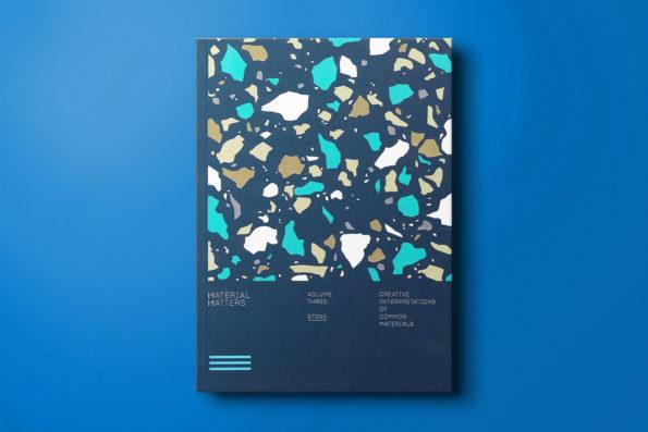 Material Matters 03 Three — Stone