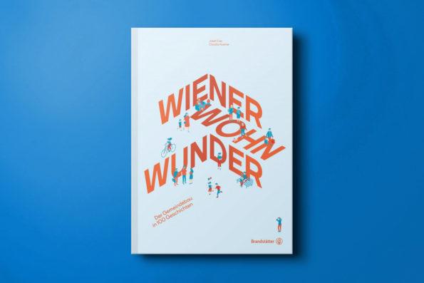 Wiener Wohnwunder