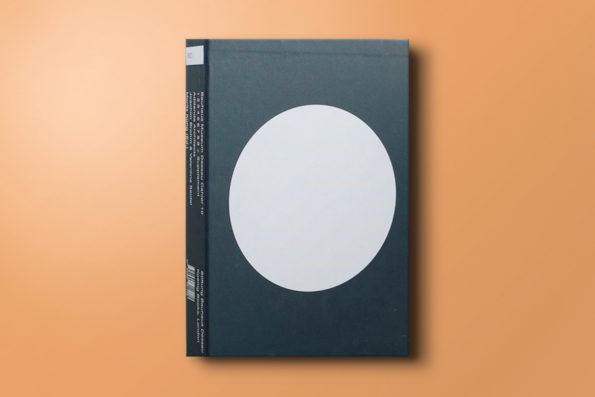 Cahier series Bauhaus Museum Dessau 10 Hefte
