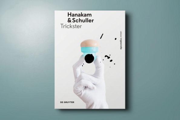"Hanakam <span class=""amp"">&</span> Schuller"