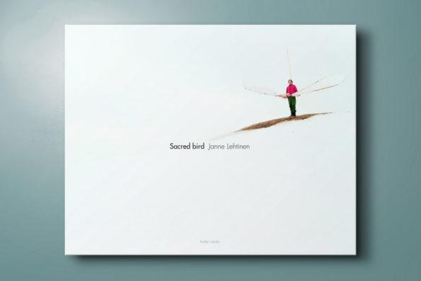 Sacred Bird