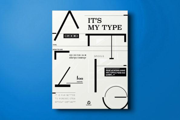 It's MyType