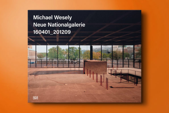 Neue Nationalgalerie 160401_201209